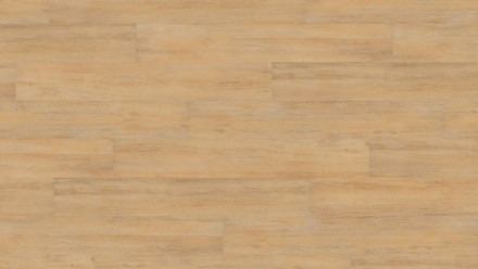 Wineo Vinylboden - 600 wood Calm Oak Cream