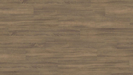 Wineo Vinylboden - 600 wood Venero Oak Brown - Klebevinyl Landhausdiele (1-Stab)