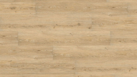 Wineo Vinylboden - 600 wood XL Victoria Oak Native - Klebevinyl Landhausdiele (1-Stab)