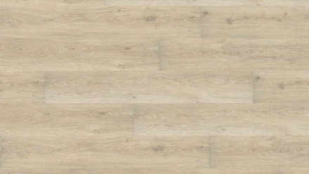 Wineo Vinylboden - 600 wood XL Victoria Oak White