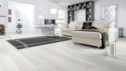 Wineo 400 Multilayer -  Dream Pine Light