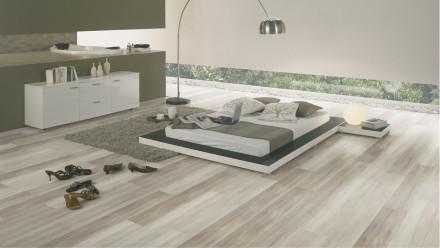 Wineo 400 Multilayer - Eternity Oak Grey