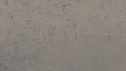 Planeo DekoWall - Wandvinyl XL Rough Concrete