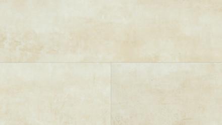 Planeo DekoWall - Wandvinyl Harmony Stone Sandy