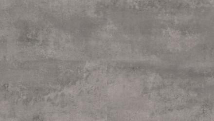 planeo Dekowall - Wandvinyl Glamour Concrete Modern