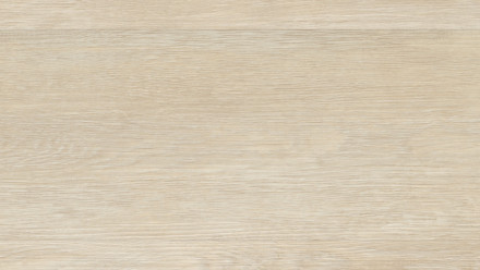 planeo Strong Multilayer - Snow Oak
