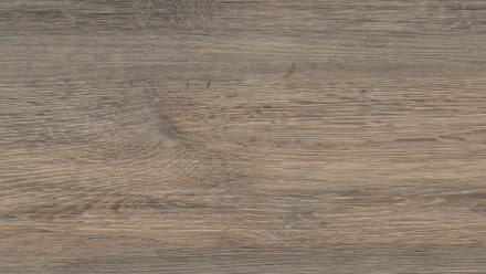 planeo Strong Multilayer - Chocolate Oak