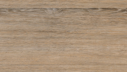 planeo Strong Multilayer - Arizona Rustic Oak