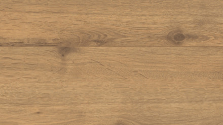 Wineo Laminat - 500 medium V2 Scottish Oak -  Landhausdiele (1-Stab)