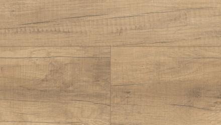 Wineo Laminat - 500 small Welsh Pale Oak