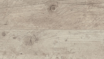 Wineo Laminat - 500 medium V2 Lumber White