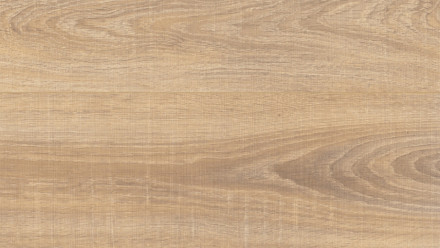 Wineo Laminat - 500 medium V2 Traditional Oak