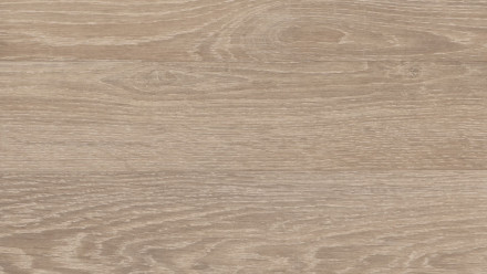 Wineo Laminat - 500 medium Oak Grey -  2-Stab