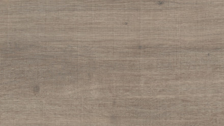 Wineo Laminat - 500 medium Coastal Oak -  Landhausdiele (1-Stab)