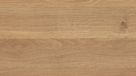 Wineo Laminat - 500 medium Cornish Oak