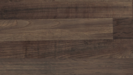 Wineo Laminat - 500 medium Mexican Oak -  Schiffsboden (3-Stab)