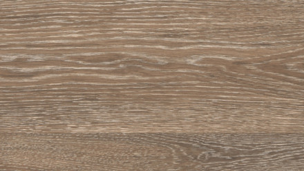 Wineo Laminat - 500 medium Bergamo Oak -  Landhausdiele (1-Stab)