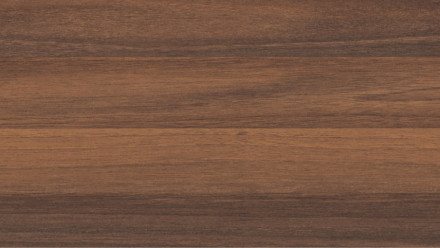 Wineo Laminat - 500 medium Walnut Classic -  Schiffsboden (3-Stab)
