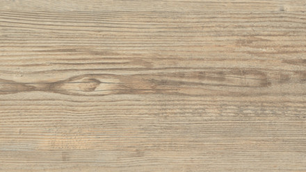 Wineo Laminat - 500 medium Ascona Pine Nature -  Schiffsboden (3-Stab)