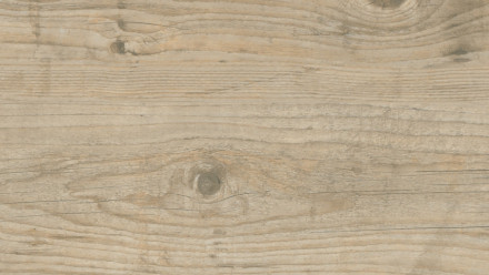 Wineo Laminat - 500 medium V2  Ascona Pine Nature -  Landhausdiele (1-Stab)
