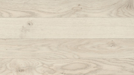 Wineo Laminat - 500 medium Husky Oak -  Schiffsboden (3-Stab)