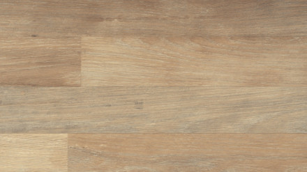 Wineo Laminat - 500 medium Yale Oak -  Schiffsboden (3-Stab)