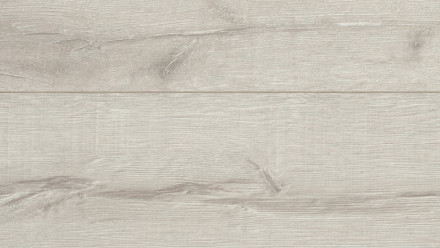Wineo Laminat - 500 large V2 Tirol Oak Grey