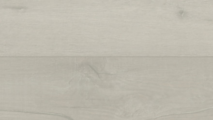 Wineo Laminat - 500 medium V2 Tirol Oak Grey -  Landhausdiele (1-Stab)