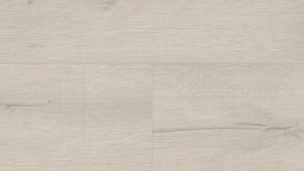 Wineo Laminat - 500 XL Tirol Oak Grey
