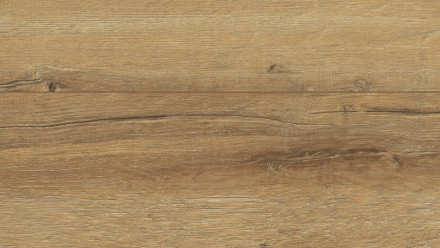 Wineo Laminat - 500 large V2 Tirol Oak Nature -  Landhausdiele (1-Stab)