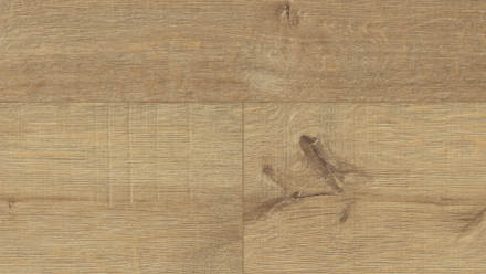 Wineo Laminat - 500 Tirol Oak Nature