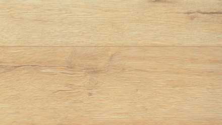 Wineo Laminat - 500 large V2 Tirol Oak Cream -  Landhausdiele (1-Stab)