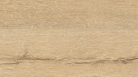 Wineo Laminat - 500 medium V2 Tirol Oak Cream -  Landhausdiele (1-Stab)