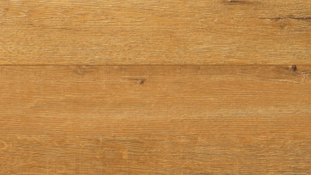 Wineo Laminat - 500 large V2 Tirol Oak Honey