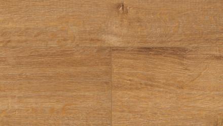 Wineo Laminat - 500 small Tirol Oak Honey