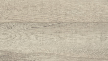 Wineo Laminat - 500 large V2 Tirol Oak White -  Landhausdiele (1-Stab)