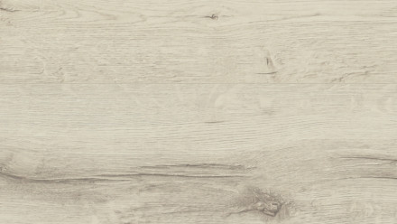 Wineo Laminat - 500 medium V2 Tirol Oak White -  Landhausdiele (1-Stab)