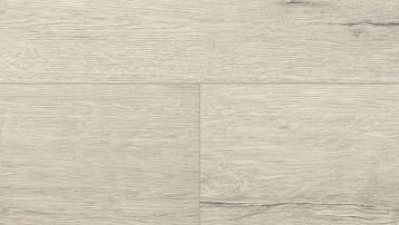 Wineo Laminat - 500 small Tirol Oak White