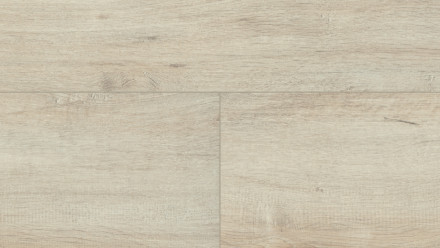 Wineo Laminat - 500 small V4 Salt Oak