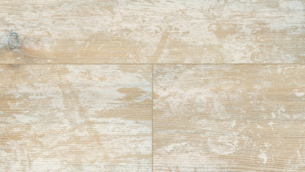 Wineo Laminat - 500 small V4 Swedish Pine