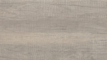 Wineo Laminat - 500 medium V2 Washed Oak -  Landhausdiele (1-Stab)