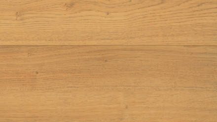Wineo Laminat - 500 large V2 Country Oak