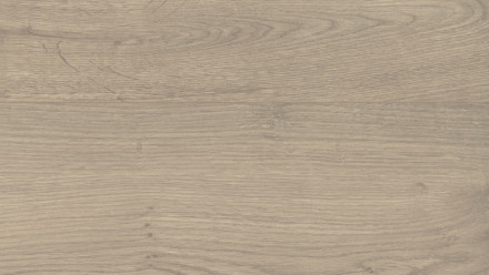 Wineo Laminat - 500 large V2 Oak Wave Cream -  Landhausdiele (1-Stab)