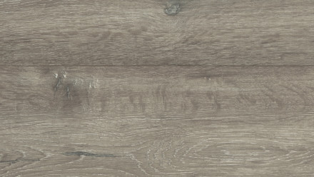 Wineo Laminat - 500 large V2 Pepper Oak -   rustikal matt Landhausdiele