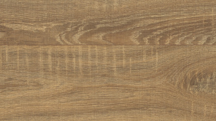 Wineo Laminat - 500 large V2 Virginia Oak -  Landhausdiele (1-Stab)