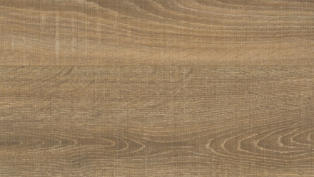 Wineo Laminat - 500 medium V2 Virginia Oak -  Landhausdiele (1-Stab)