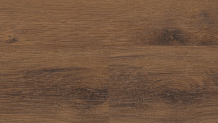 Wineo Laminat - 500 xl Tennessee Oak Smoked
