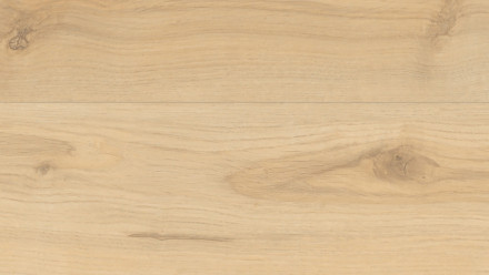 Wineo Laminat - 500 medium V2 Ocean Oak