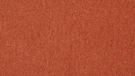 planeo Teppichfliese 50x50 Diva 319 Stone Red
