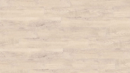 Wineo Vinylboden - 600 wood Chateau White